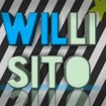 Willi Sito Profile Picture