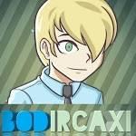 bodir caxi Profile Picture
