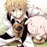 MeliodasJP _YT Profile Picture