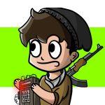 Zakirex Profile Picture
