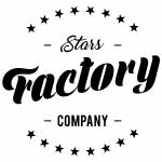 Stars Factory Profile Picture