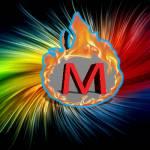 melendo YT Profile Picture