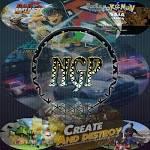 NooB GameR PrO Profile Picture