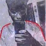 Jonathan Vasquez Profile Picture