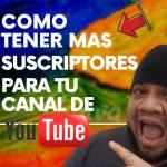 Youtube Paso a Paso profile picture