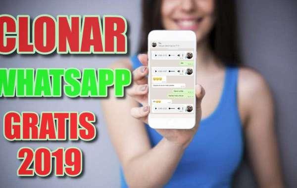 Como Clonar ò Whatsapp