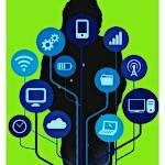 Tecnologia Del Futuro :v Profile Picture