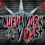 Nueva York Y Mas Profile Picture