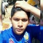 Max Orozco Profile Picture