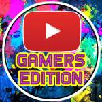 Promueve tu Canal YT (Gamers Edition) Profile Picture
