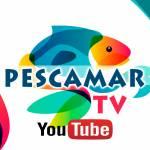 Pesca Mar TV YOUTUBE Profile Picture