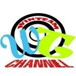 WINTEAM CHANNEL profile picture