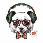 Audiolibreando Profile Picture