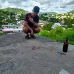 Oscar Santiago Profile Picture