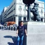 Cristian Cabrera Profile Picture