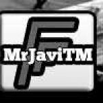 MrJaviTM . profile picture