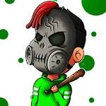 Jorge gamer 500 Profile Picture