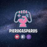 Piero Gaspar profile picture