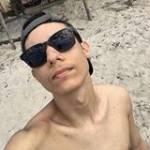 Iago Camelo Profile Picture