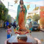 Fiestas Tradicionales de Romita Profile Picture