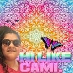 hi like cami Profile Picture
