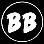 B & B BassBoosted Profile Picture