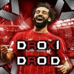 Ronaldo Prieto Profile Picture