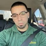Anthony Sanchez Profile Picture