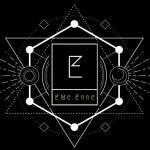 eME ERRe profile picture