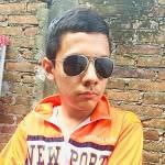 DJHallFast8 Profile Picture