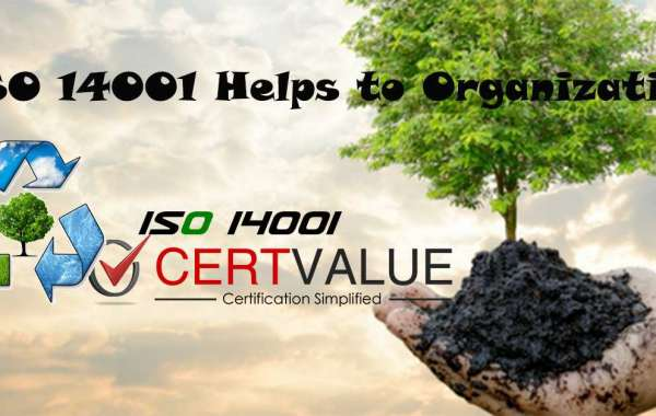 How is ISO 14001 Certification in Chennai beneficial for the engineering sector?