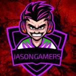 Jeison Rodriguez Profile Picture