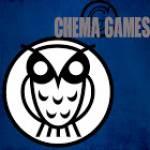 chema conde Profile Picture