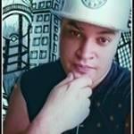 Rony Almanza Profile Picture