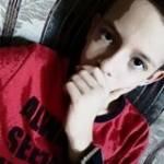 Dani Capetillo Profile Picture