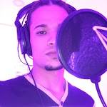 GRINGO-JAY Tavarez Profile Picture