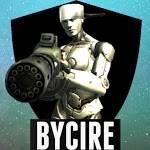 BYCIRE Profile Picture