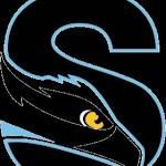 SALVA XGAMER Profile Picture