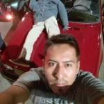 Alan Martinez Profile Picture