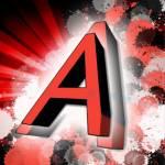AlexYT Profile Picture