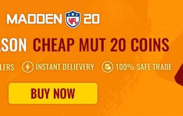 Madden NFL 20 MUT Ultimate Team Beginners Guide