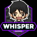 Whisper xDxD Profile Picture