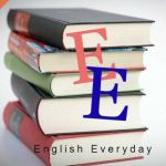 English Everyday Profile Picture
