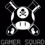 Gamer Squad Profile Picture