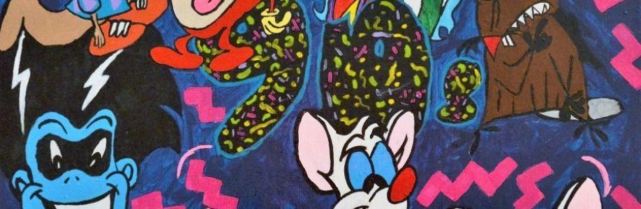 Marcos alejandro ramirez lopez Cover Image