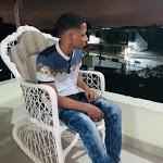 El Temor Lirico Profile Picture