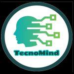 TecoMind Profile Picture