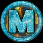 MartinGamer56yt Profile Picture