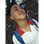 Obed Ojeda Profile Picture