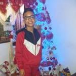 Cesar Gabriel Ortiz Alvarez Profile Picture